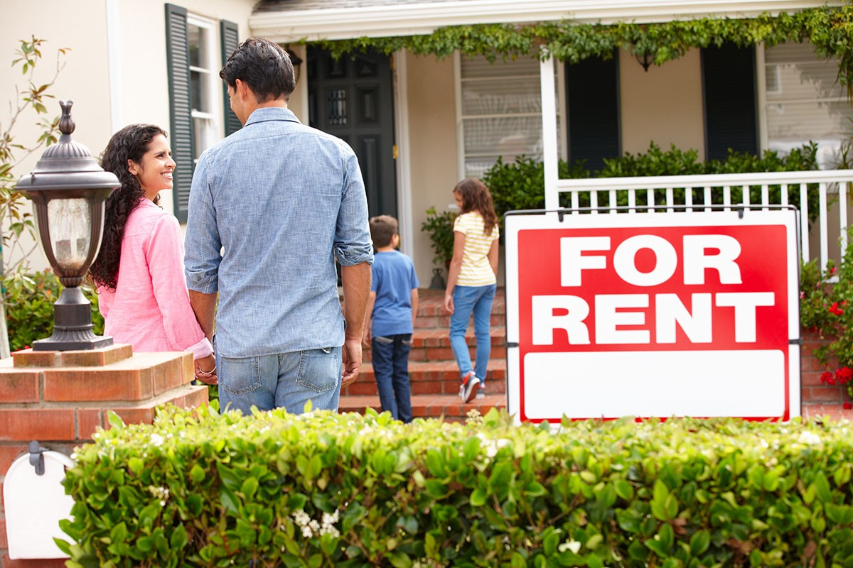landlord friendly states real estate investors