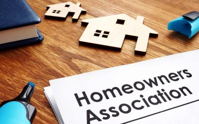 Should You Buy a Rental Property with an HOA?