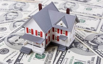 How to Pay Yourself as a Real Estate Investor: A Comprehensive Guide