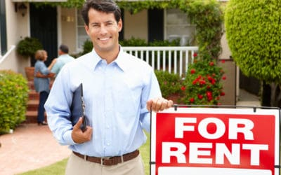Why You Should Not Skimp On A Property Manager