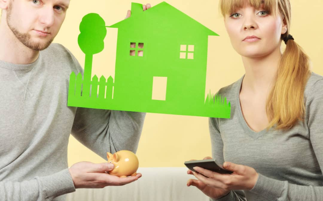 3 Steps to Becoming a Minimalist Real Estate Investor