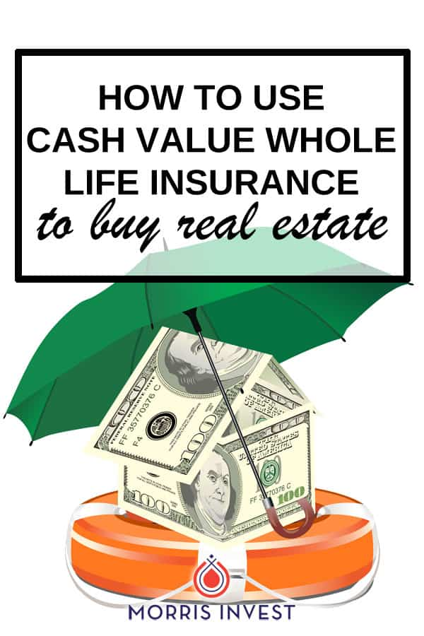 The Infinite Banking Concept allows individuals to create their own banking system using a life insurance policy.