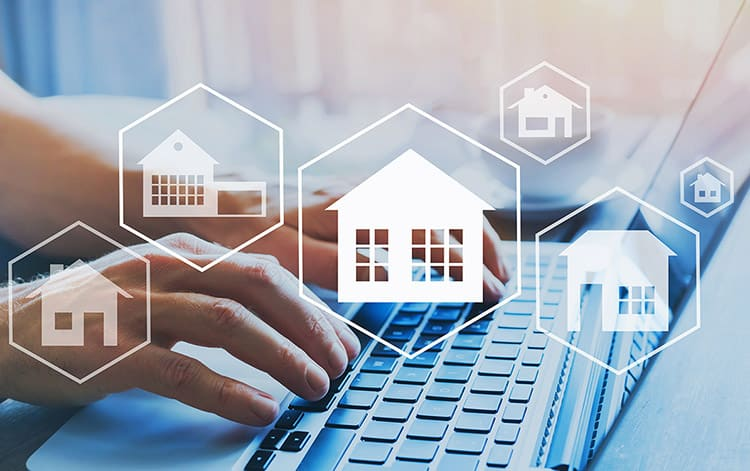 5 Real Estate Investing Tools and Resources for the Serious Investor