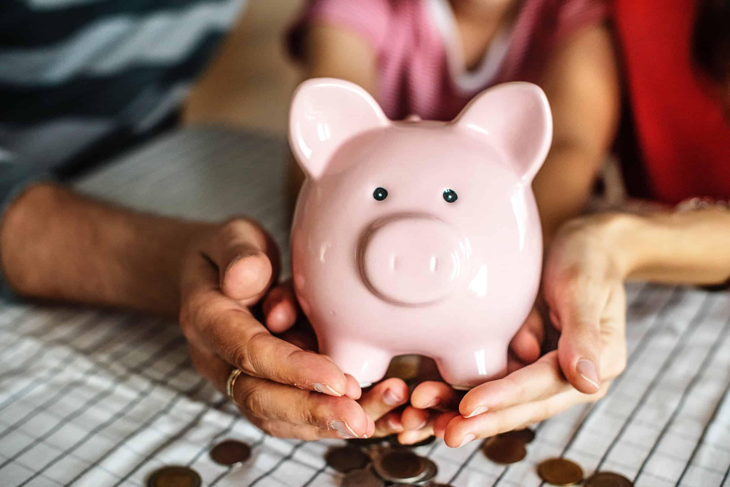 cash cent child 1246954