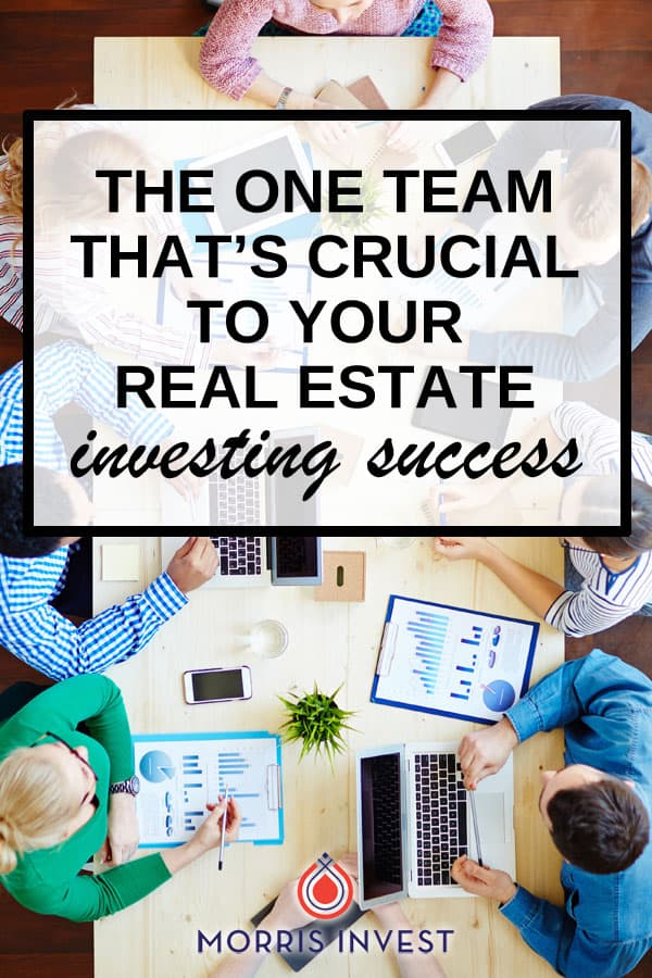 How to find and hire the RIGHT cash flow oriented property management company. (This is crucial to your success as a real estate investor.)