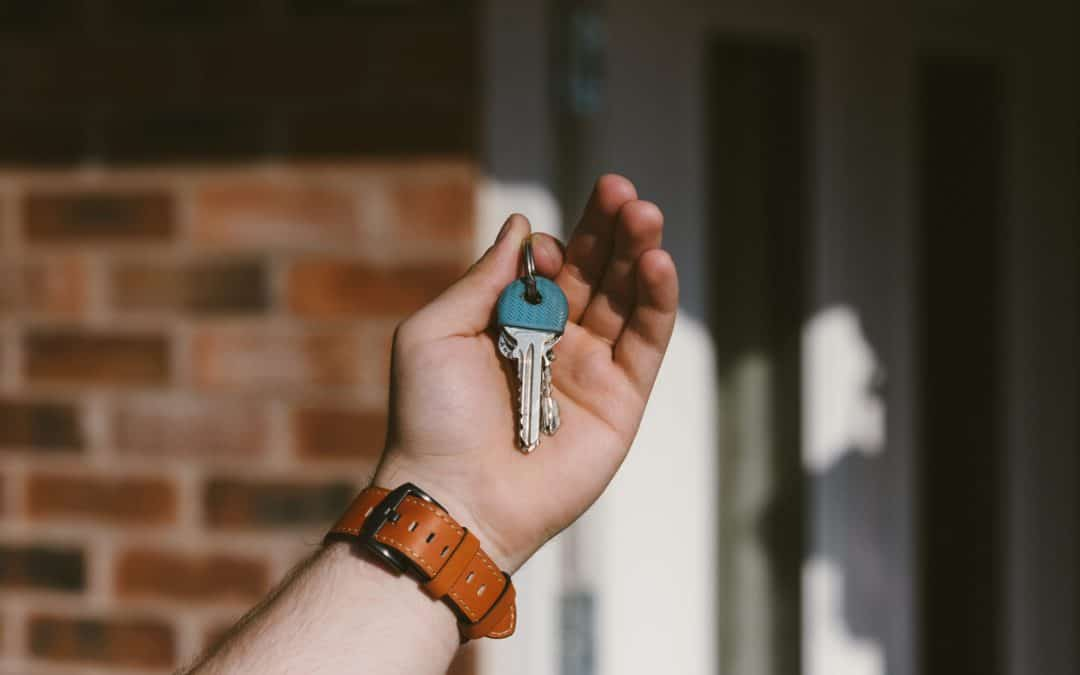 How to Avoid the Tired Landlord Role
