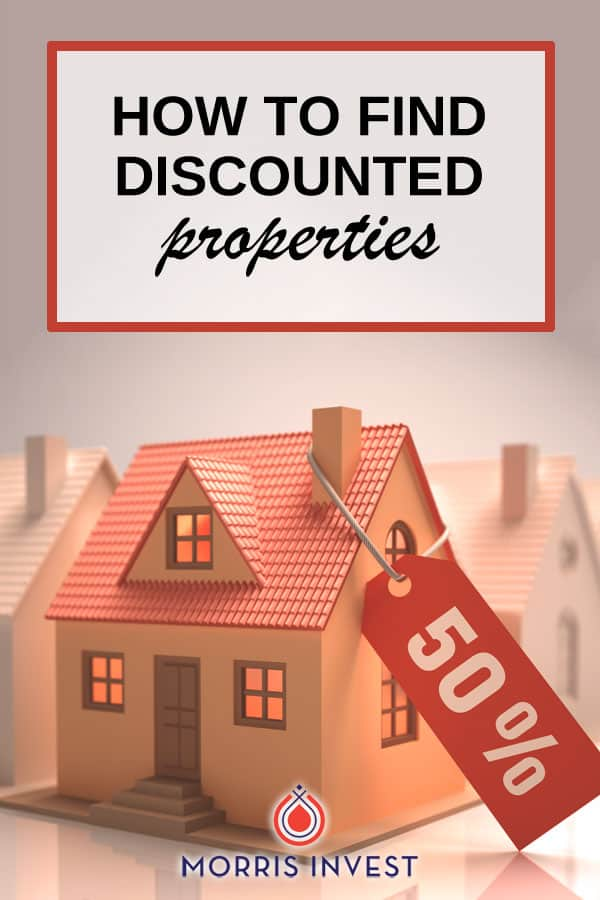 Brent is walking us through how to find discounted properties through wholesaling, and what it takes to successfully cold call.