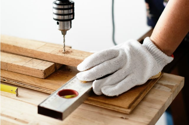 How to Pick a Rental Maintenance Team You Trust