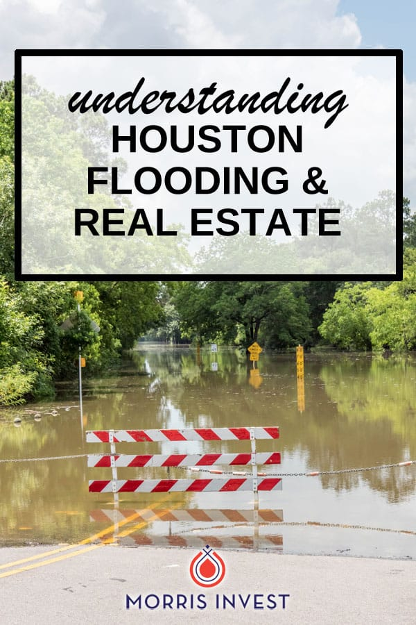 I'm discussing purchasing real estate in flood zones, the purpose of natural disaster insurance, why Houston is prone to flood damage.You'll learn how Texas compares to some of my favorite rental markets, and the future of Houston for real estate investing.