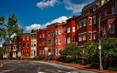 The Landlord's Guide to Section 8 Housing
