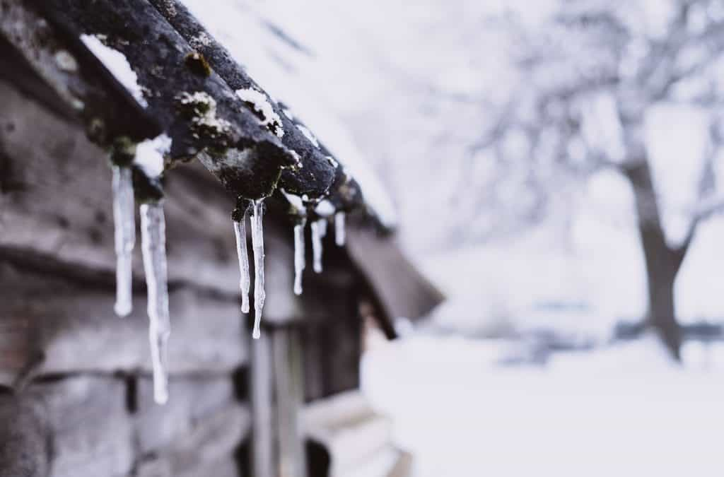 Can You Prepare Your Properties for Winter Temperatures?