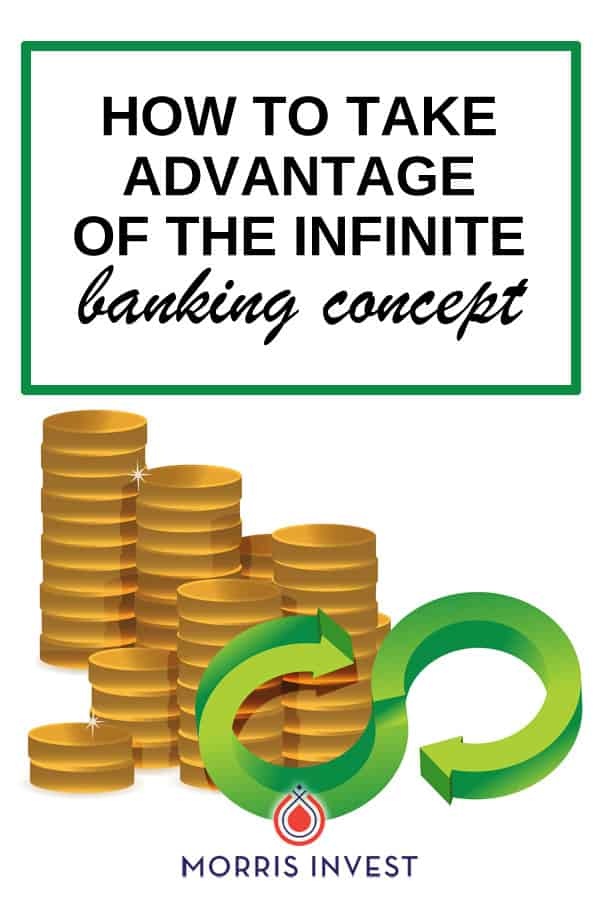 The Infinite Banking Concept is an incredible tool you can use to reach your financial goals. Whether you're looking to pay off credit card debt, purchase a car, or buy a cash flowing rental property, this system can help you not only reach your goal, but also make a profit!