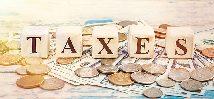 Top 3 Tax Benefits of Real Estate Investing that Will Save You Money