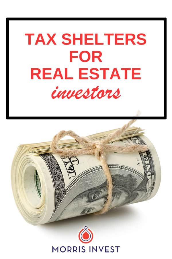 The tax implications of investing in real estate are the most powerful benefit to owning rental properties, if you know how to take advantage of the tax shelter benefits available to real estate investors.