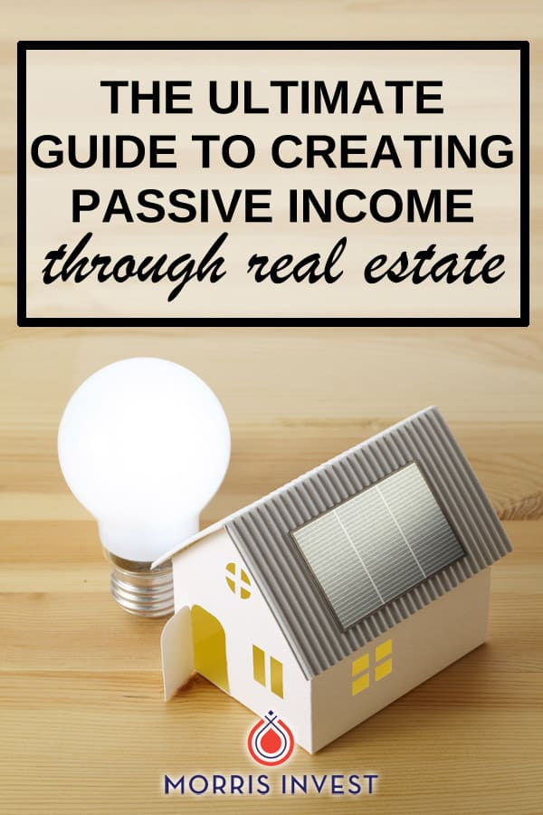 Nine simple steps you can use to purchase your first rental property and begin earning a passive income through real estate! This is the EXACT strategy that I, along with hundreds of other investors, have used to become financially free.