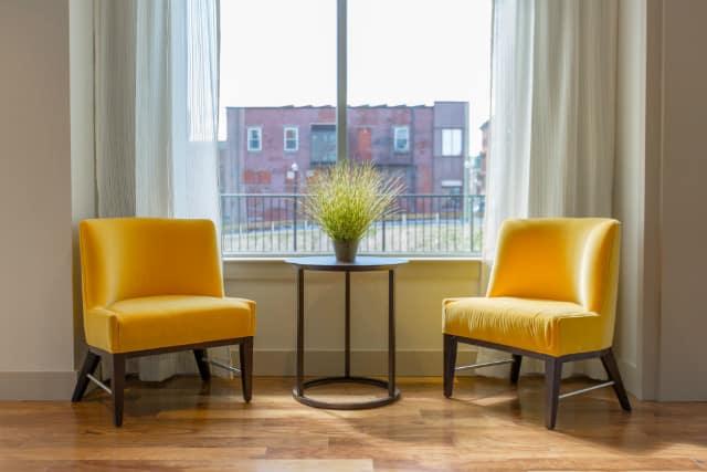 3 Universal Design Principles for Rental Properties