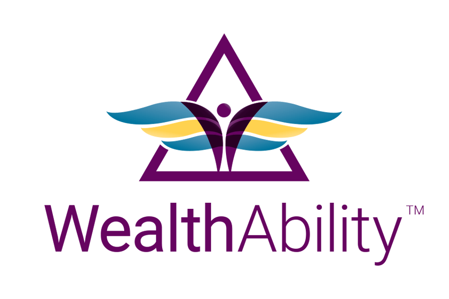 Wealth Ability logo
