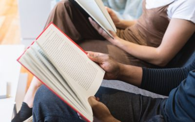 The Rich Dad Advisors Reading List