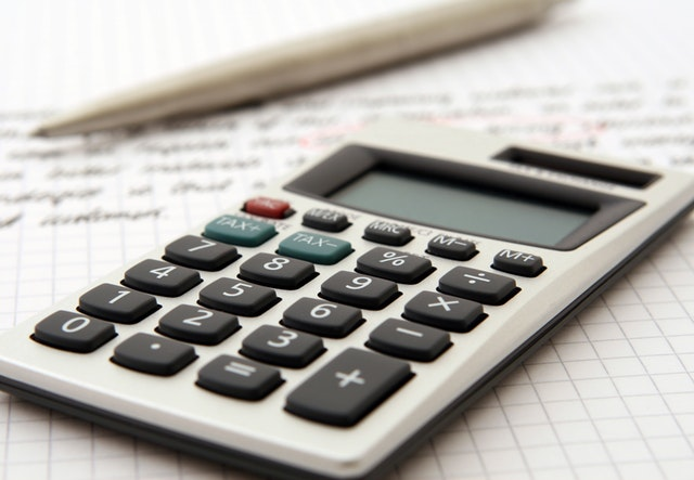 What Investors Need to Know About Closing Costs