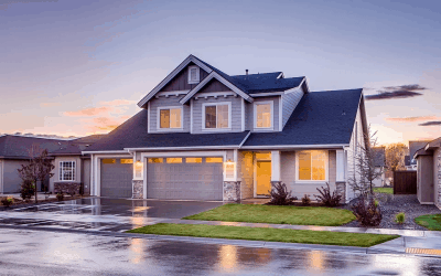 The 4 Tips To Property Investing You Need