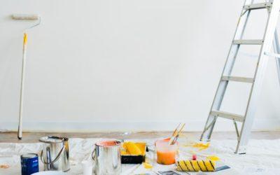 5 Rental Upgrades That Make Landlords' Lives Easier
