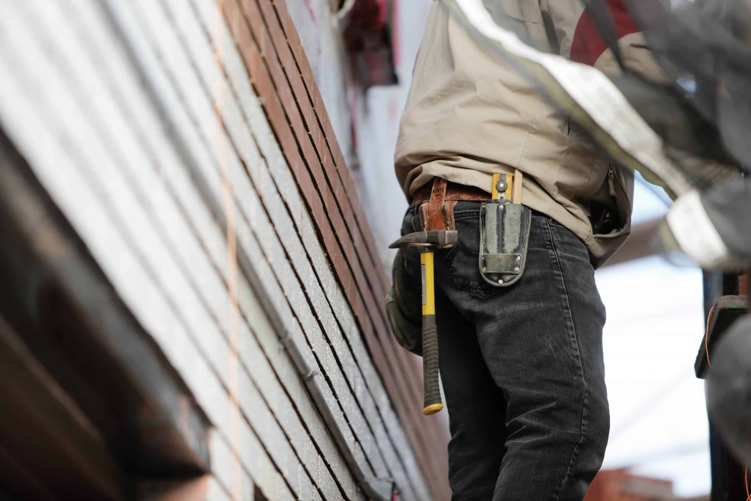 Uninsured vs Insured Contractors: What You Need to Know