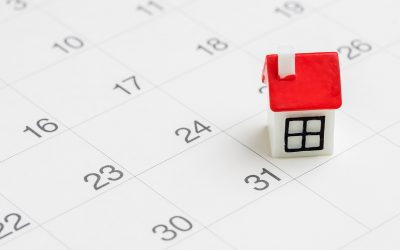 How to Easily Buy a Rental Property Before the End of the Year
