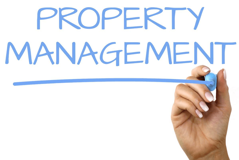 5 Qualities Your Property Management Company Needs to Have