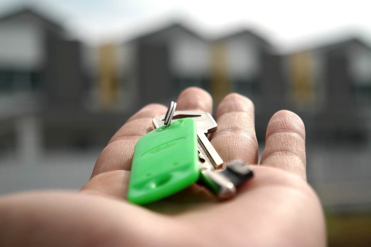 5 Great Tips to Build a Stable Investment Property Portfolio