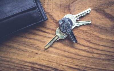 5 Reasons a Property Management Company is a Better Landlord Than You