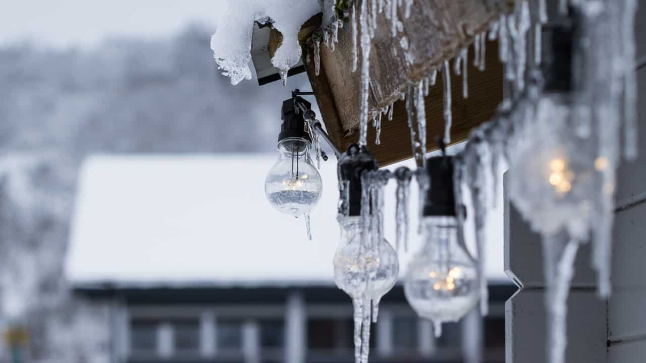 5 Ways Winter Can Wreak Havoc on Rental Properties