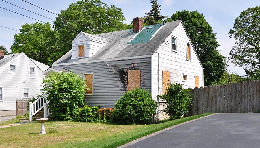 Strategies for Finding Off Market Properties