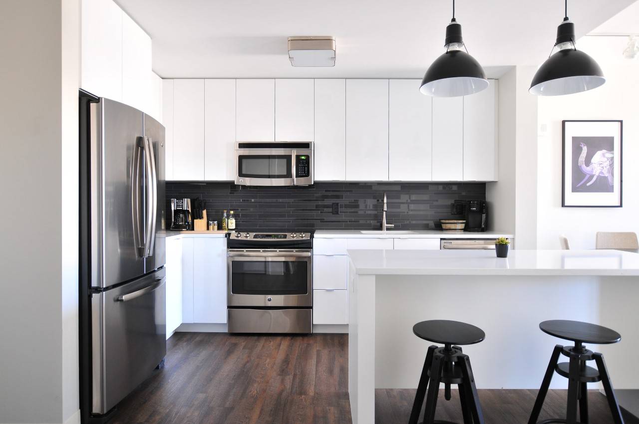 Best Energy-Efficient Upgrades to Increase the Value of Your Home