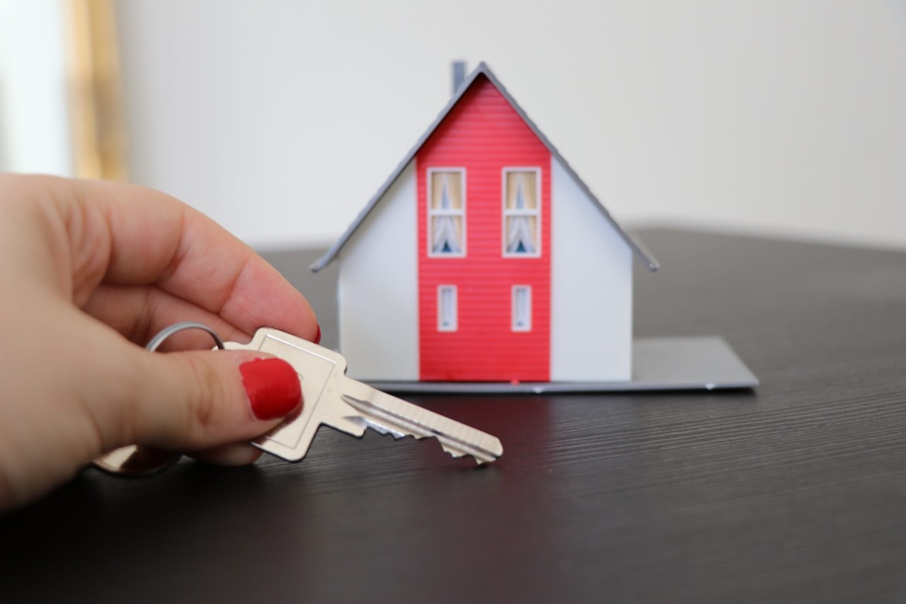 5 Essential Tips for Exercising Proper Due Diligence When Purchasing Properties