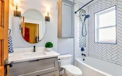 How to Budget for Spring Home Projects