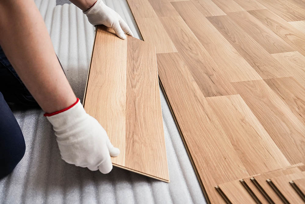 10 Rental Property Upgrades That Make a Landlord's Life Easier