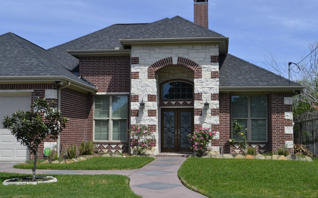 3 Tips on Increasing the Value of Your Texas Home