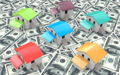 Are Turnkey Properties a Good Investment?