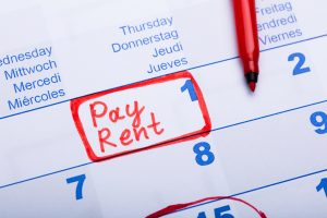The Cancel-Rent Movement Explained