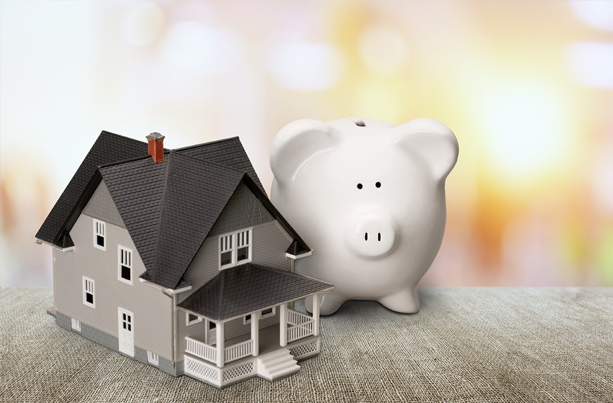 How To Use a Self-Directed IRA To Invest in Real Estate in 2021