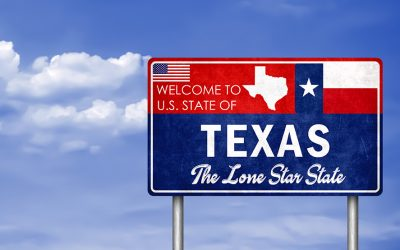 Is Texas a Good Place to Invest in Rental Real Estate?