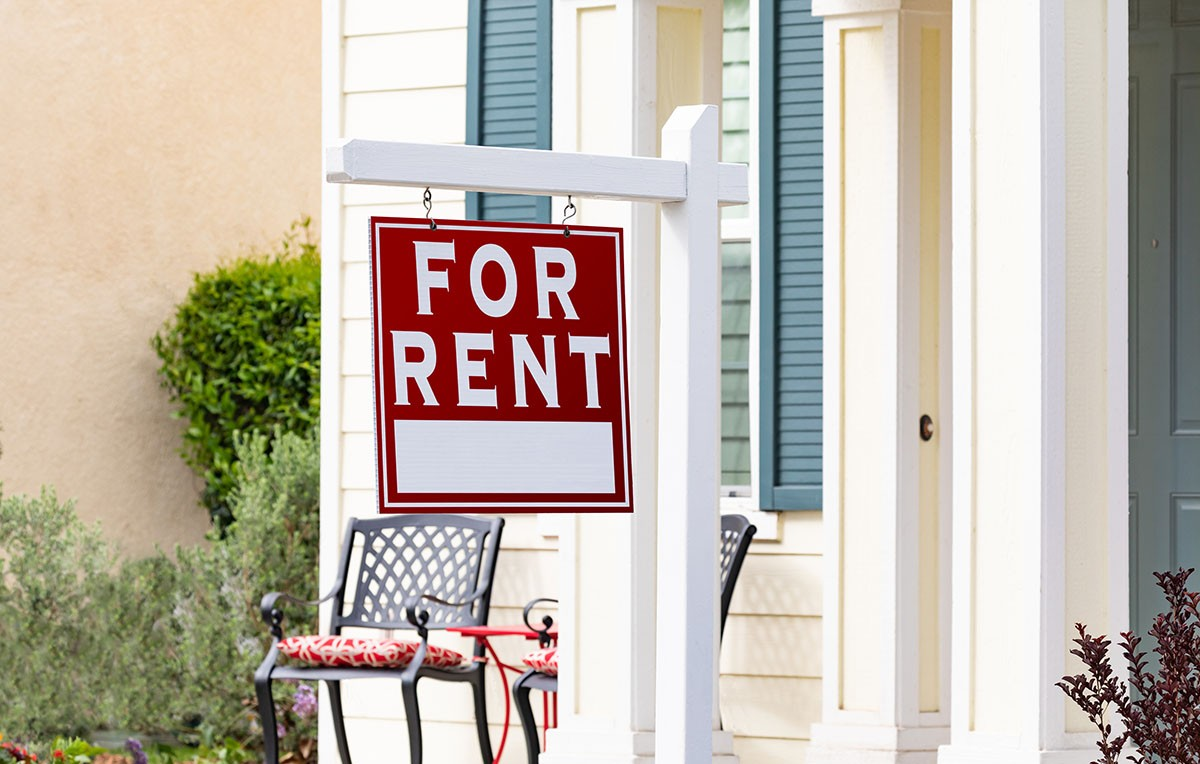Turnkey Rental Properties - Morris Invest