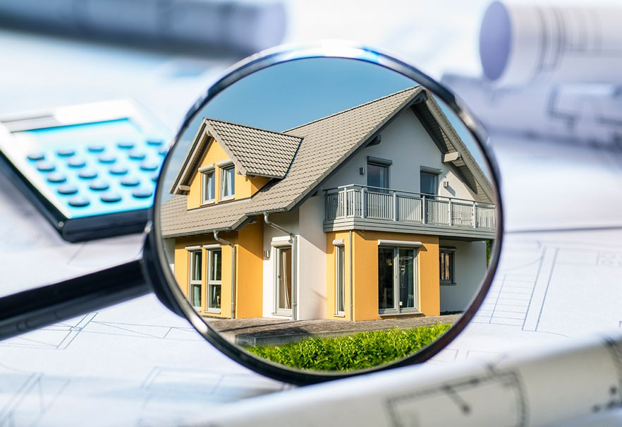 How to Find Turnkey Rental Properties: 3 Places to Look