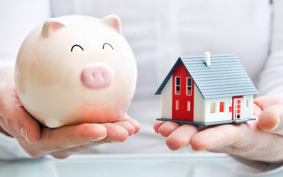 Why Investment Properties are Cheaper in Texas (and how you can benefit)