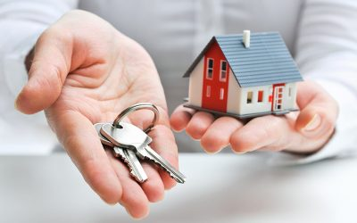 5 Things to Know About Investing in Turnkey Real Estate