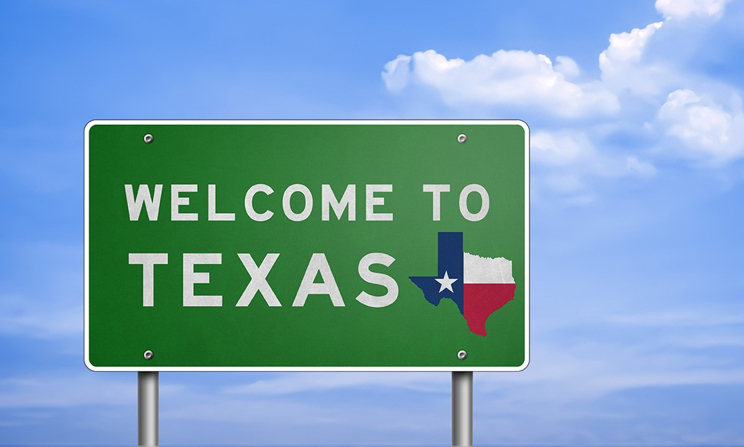 Best Cities in Texas to Buy Rental Properties – An Investor's Guide