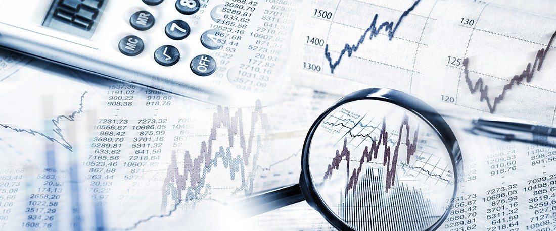 Stock Market Based Investing Strategies