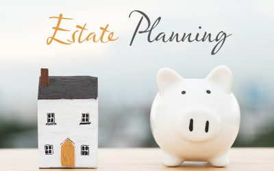 Estate Planning Guide – Definition and Basic Steps