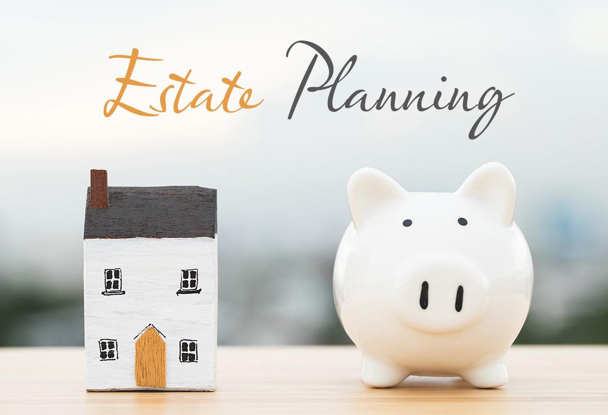 Estate Planning Guide - Definition Basic Steps