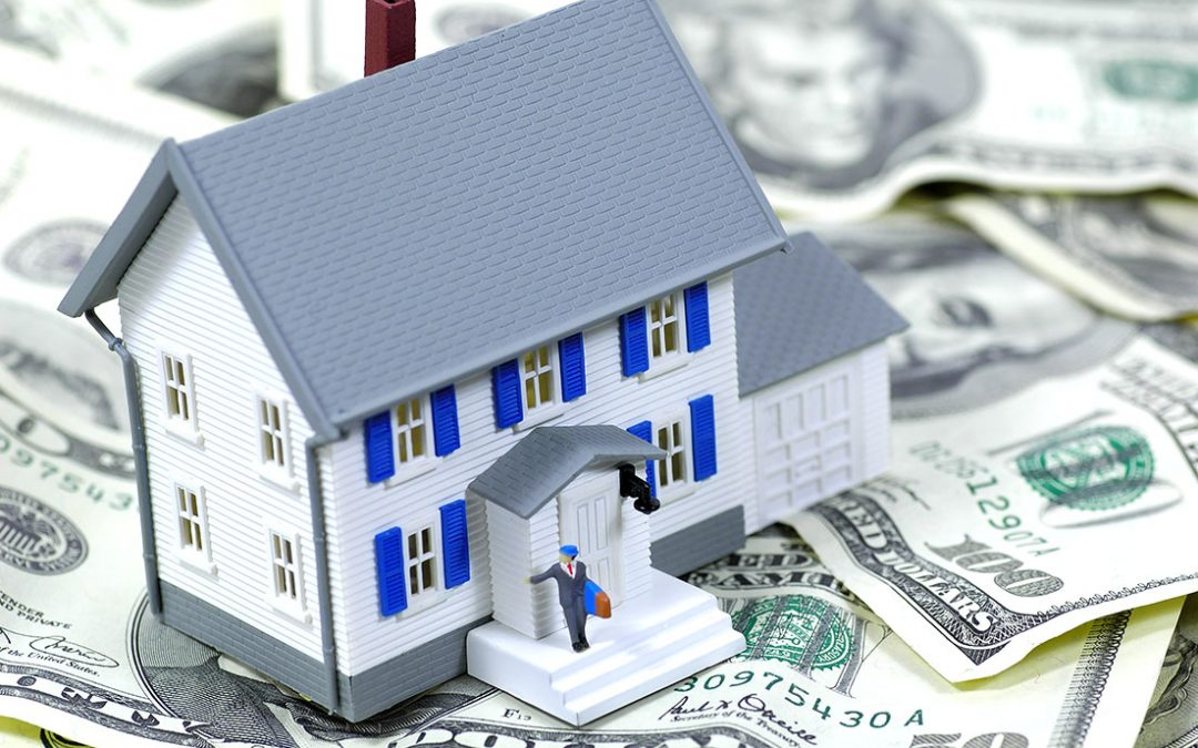 What is Equity and How is it Used in Real Estate Investing?